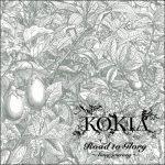 [Mini Album] KOKIA – Road to Glory ~long journey~ [MP3/320K/ZIP][2010.10.27]