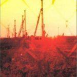 [Album] ЯK STANDARD feat. KOKIA – Missing [MP3/320K/ZIP][2000.05.24]