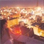 [Album] ЯK STANDARD feat. KOKIA – goes on forever [MP3/320K/ZIP][2000.07.26]