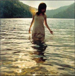[Album] ЯK STANDARD feat. KOKIA – melody [MP3/320K/ZIP][2000.09.21]