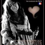 [Album] KOKIA – Live in Paris 2007 Les couleurs de Paris [MP3/320K/ZIP][2007.05.05]