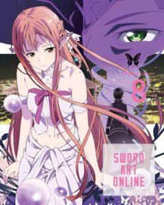 Sword Art Online Bonus Disc 8 [MP3/320K/ZIP][2015.05.27]