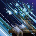 [Mini Album] Frederic – Hyouhyou to Emotion [MP3/320K/ZIP][2018.07.11]