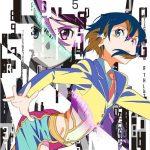 Sword Art Online II Bonus Disc 5 [MP3/320K/ZIP][2015.02.25]