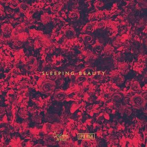 [Single] EPIK HIGH x End of the World (SEKAI NO OWARI) – Sleeping Beauty [MP3/320K/ZIP][2018.06.29]