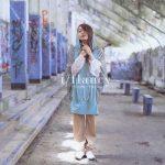 [Album] Hitomi Yaida – i/flancy [MP3/192K/ZIP][2002.10.09]