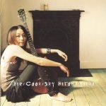 [Album] Hitomi Yaida – Air Cook Sky [MP3/320K/ZIP][2003.10.29]