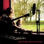 [Album] Hitomi Yaida – Here today-gone tomorrow [MP3/320K/ZIP][2005.08.15]