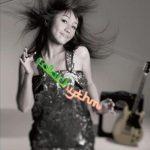 [Album] Hitomi Yaida – colorhythm [MP3/320K/ZIP][2008.03.05]