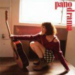 [Album] Hitomi Yaida – panodrama [MP3/320K/ZIP][2012.09.26]