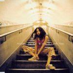 [Single] Hitomi Yaida – B'coz I Love You [MP3/320K/ZIP][2000.07.12]