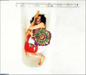 [Single] Hitomi Yaida – My Sweet Darlin' [MP3/320K/ZIP][2000.10.04]