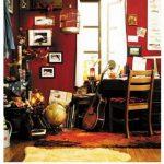 [Single] Hitomi Yaida – Monochrome Letter [MP3/192K/ZIP][2004.10.27]