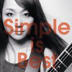 [Single] Hitomi Yaida – Simple is Best [MP3/320K/ZIP][2011.02.09]