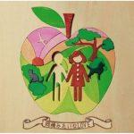 [Single] Hitomi Yaida – Doujou Mitai na LOVE [MP3/320K/ZIP][2011.04.20]