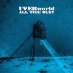 [Album] UVERworld – ALL TIME BEST -FAN BEST- (EXTRA EDITION) [MP3/320K/ZIP][2018.07.18]