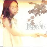 [Single] KOKIA – The Power of Smile/Remember the kiss [MP3/320K/ZIP][2003.09.24]