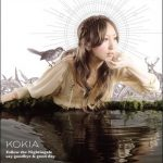 [Single] KOKIA – Follow the Nightingale [MP3/320K/ZIP][2007.11.21]
