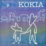 [Single] KOKIA – single mother / Christmas no Hibiki [MP3/320K/ZIP][2009.11.18]