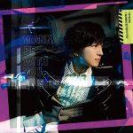 "[Single] TETSUYA – I WANNA BE WITH YOU ""Shinkansen Henkei Robo Shinkalion The Animation"" 2nd Ending Theme [MP3/320K/ZIP][2018.07.18]"