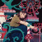 [Single] Shiina Natsukawa – Parade [MP3/320K/ZIP][2018.07.18]