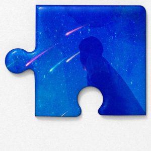[Single] WEAVER – Saigo No Yoru To Ryuusei [AAC/256K/ZIP][2018.07.08]