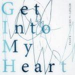 """[Single] MIYAVI vs Shishido Kavka – Get Into My Heart """"Tsukumogami Kashimasu"""" Opening Theme [MP3/320K/ZIP][2018.07.25]"""