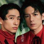 [Single] KEN☆Tackey – Gyakuten Lovers [MP3/192K/ZIP][2018.07.18]
