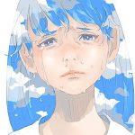 [Mini Album] lily, sayonara – Aisuru Igai ni Nakatta Karasa [MP3/320K/ZIP][2018.07.18]