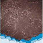[Album] MONKEY MAJIK –  RARE TRACKS [MP3/320K/ZIP][2011.03.02]