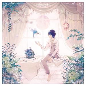 [Album] Amatsuki – Sore wa Kitto Koi deshita. [MP3/320K/ZIP][2018.06.27]