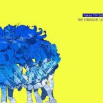 [Album] Tokyo 7th Sisters – THE STRAIGHT LIGHT [MP3/320K/ZIP][2018.07.04]
