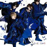 [Single] NEWS – BLUE [MP3/320K/ZIP][2018.06.27]