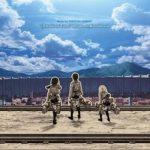 Shingeki no Kyojin Original Soundtrack [MP3/320K/ZIP][2014.07.25]