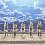 Shingeki no Kyojin Original Soundtrack II [MP3/320K/ZIP][2014.10.16]