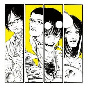"[Single] Shinsei Kamattechan – Yuugure no Tori ""Shingeki no Kyojin S2"" Ending Theme [MP3/320K/ZIP][2017.05.24]"