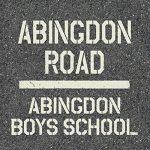 [Album] abingdon boys school – ABINGDON ROAD [MP3/320K/ZIP][2010.01.27]