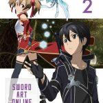Sword Art Online Bonus Disc 2 [MP3/320K/ZIP][2014.11.26]