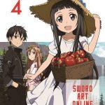 Sword Art Online Original Soundtrack 1 [MP3/320K/ZIP][2013.08.13]