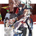 Sword Art Online Bonus Disc 5 [MP3/320K/ZIP][2015.02.25]