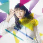 [Album] Suzuko Mimori – Tone [MP3/320K/ZIP][2018.06.27]