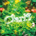 "[Single] ClariS – CheerS ""Hataraku Saibou"" Ending Theme [Hi-Res/FLAC/ZIP][2018.08.15]"