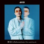 [Album] AK-69 – Muso Collaborations -The undefeated- [MP3/320K/ZIP][2018.06.20]