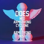 [Album] DOES – Neo Armstrong Cyclone Jet Armstrong Best [MP3/320K/ZIP][2018.08.22]