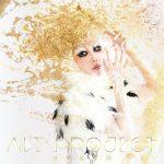 [Album] ALI PROJECT – Geijutsu Hentai Ron [AAC/256K/ZIP][2018.07.25]