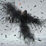 [Single] Aimer – Black Bird / Tiny Dancers / Omoide wa Kirei de [FLAC/ZIP][2018.09.05]