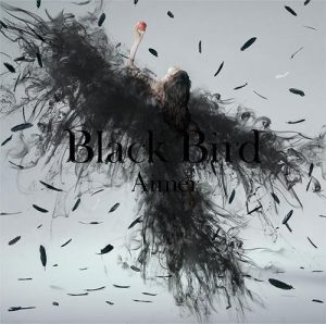 [Single] Aimer – Black Bird / Tiny Dancers / Omoide wa Kirei de [FLAC/ZIP][2018.09.05]