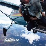 [Single] MAN WITH A MISSION – distance [MP3/320K/ZIP][2012.04.04]