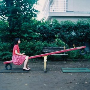 [Single] KANA-BOON – Ikiteyuku [MP3/128K/ZIP][2014.08.27]