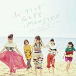 [Single] Little Glee Monster – Sekai wa Anata ni Waraikaketeiru [AAC/256K/ZIP][2018.08.01]